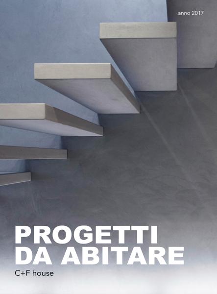 copertina-broshure